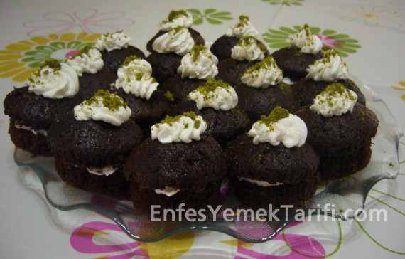 Arap Dudağı