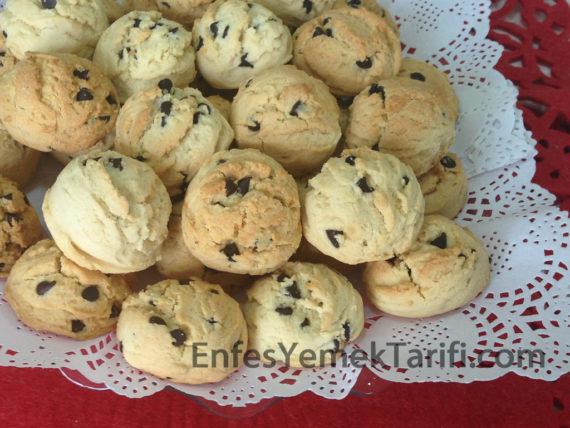 eyt-dondurma-kurabiye-160308