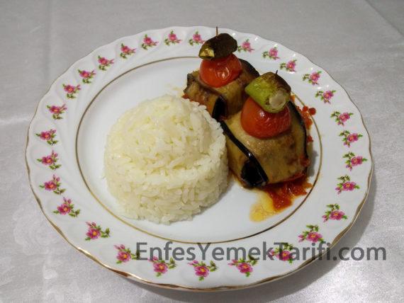 eyt-islim-kebabi-160428-2