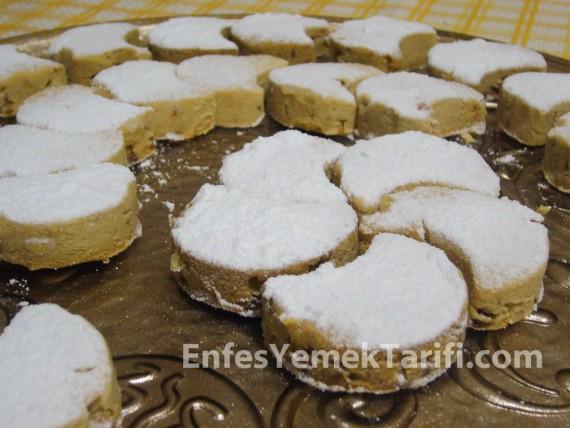 eyt-kavala-kurabiyesi-110303
