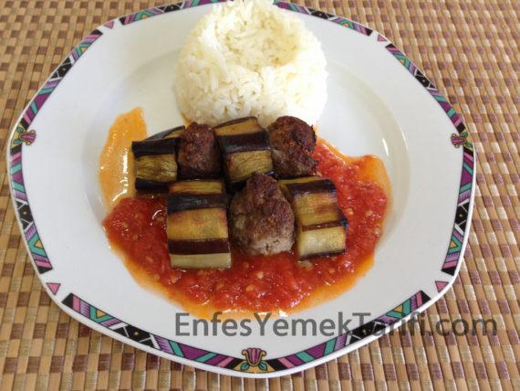 eyt-kilis-kebabi-160427