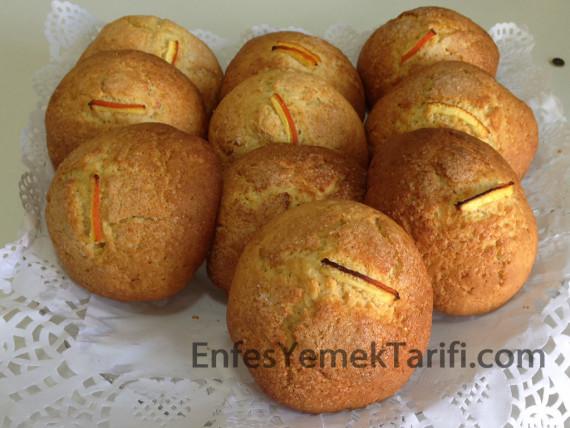 eyt-sam-kurabiyesi-151230