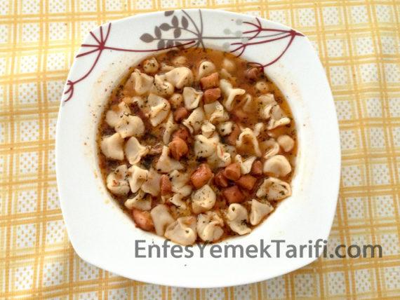 eyt-yuksuk-corbasi-130809